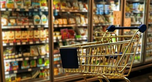 faites vos courses intelligemment pour manger sain à petit budget. Les substituts de repas sont là pour compléter/combler les trous dans votre routine de repas