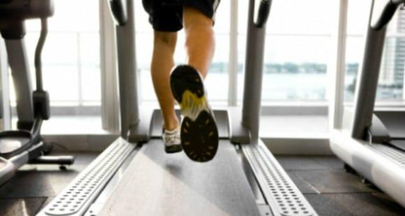 entraînement endurance, cardio training, entrainement de musculation