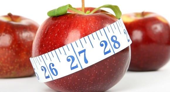 substitus de repas ou régime modifié pour perdre du poids ?