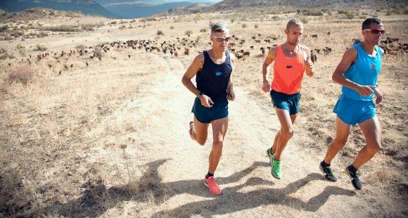 courir ou marcher brûler des calories 2