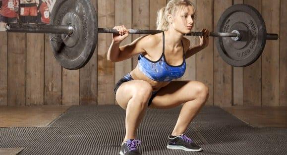 musculation femme, programme musculation femme, femme musculation (4)