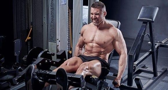 push pull legs, programme d'entraînement de musculation (6)