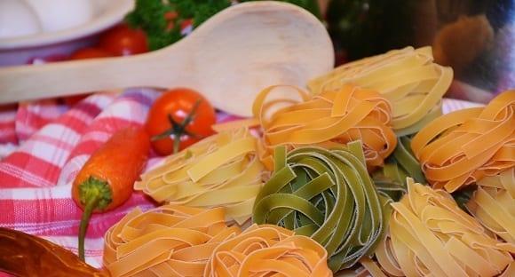 régime végétarien équilibré, régime vegan, source de protéine (4)