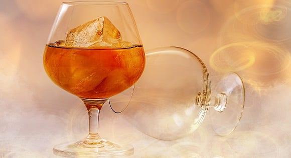 perdre du poids, jus de fruit, boisson gazeuse, boisson alcoolisée (3)