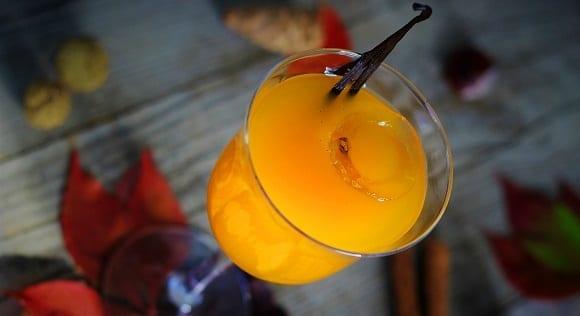 perdre du poids, jus de fruit, boisson gazeuse, boisson alcoolisée (5)