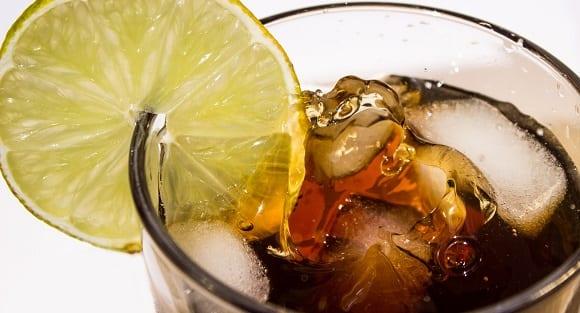 perdre du poids, jus de fruit, boisson gazeuse, boisson alcoolisée (6)