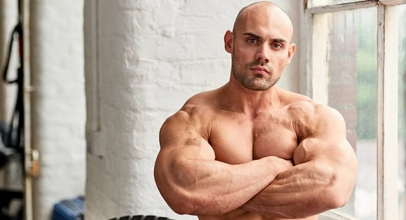 séance d'entraînement musculation 3 (2)
