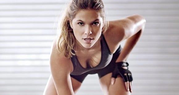 éliminer cellulite, exercice cellulite, peau d'orange, éliminer la cellulite (6)