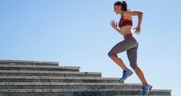 brick training, entraînement cardio (7)