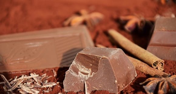 chocolat grossir, le chocolat, bienfaits du chocolat,