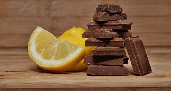 chocolat grossir, le chocolat, bienfaits du chocolat