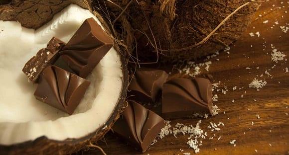 le chocolat, chocolat grossir, bienfaits du chocolat