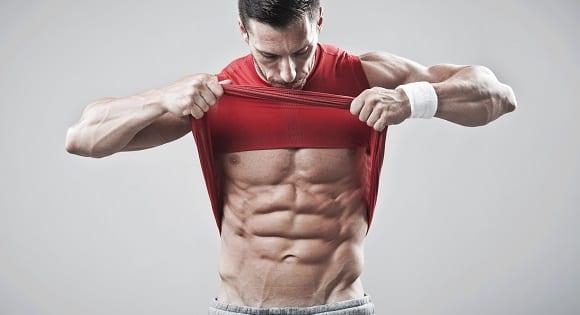 Programme de Sèche Musculation : Nos conseils pour être sec et découpé