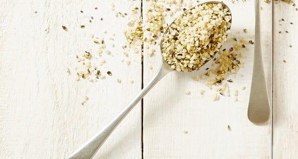 graine de chanvre, baies d'açai (5)