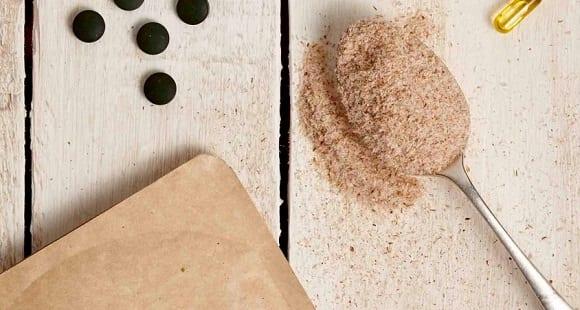 graine de chanvre, baies d'açai (3)