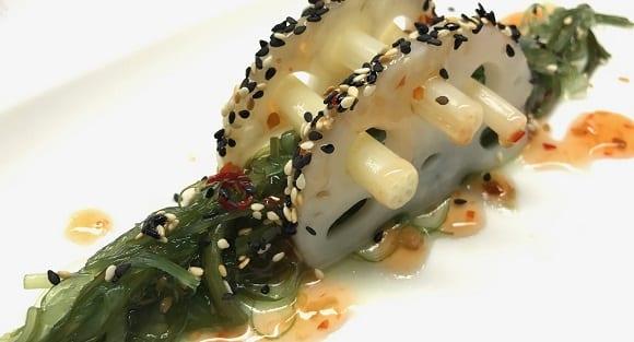 acide gras, bienfaits des omégas 3, algues alimentaires, algues comestibles (5) bienfaits des omégas 3