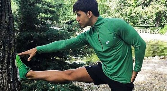 prendre de la masse musculaire, volume musculaire (2)
