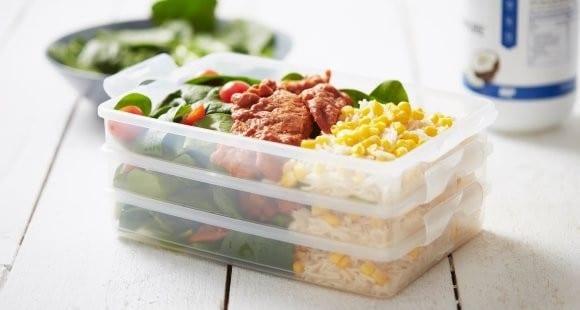 Faire un régime c'est aussi contrôler les portions faire un régime faire un régime