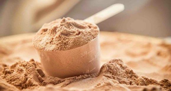 Le régime hyperprotéiné : ses avantages et ses inconvénients
