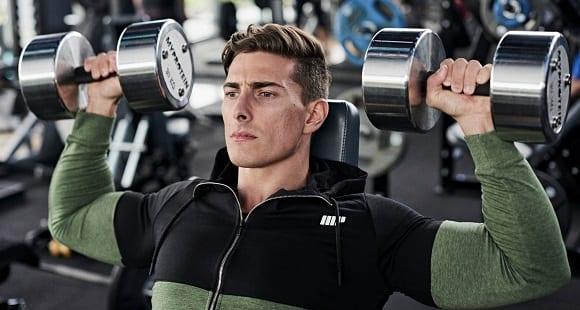 Améliorer sa posture : Modules d'entraînement