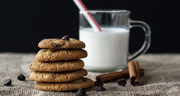 Aliments à éviter : 5 aliments qui trompent notre diète