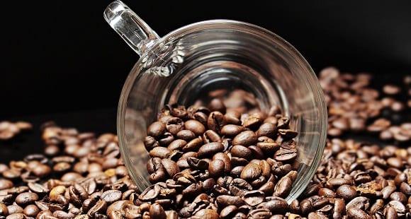 Caféine : 3 mythes sur la caféine
