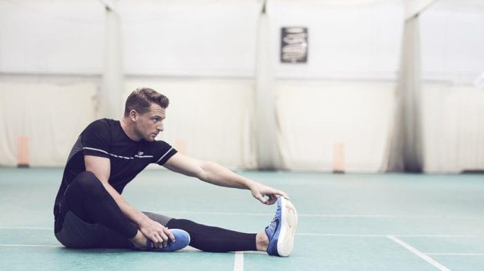 Peut-on faire du sport avec des courbatures ?