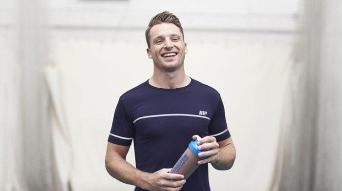 Pré workout, que manger avant le sport – Conseils pour la nutrition pré-entrainement