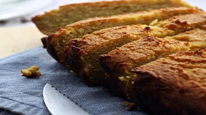 Le Régime Sans Gluten: C'est quoi ? Qu'est-ce que ça nous apporte?