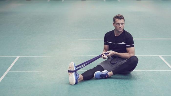 Elastiques Musculation : quelles bandes de résistance élastique choisir ?