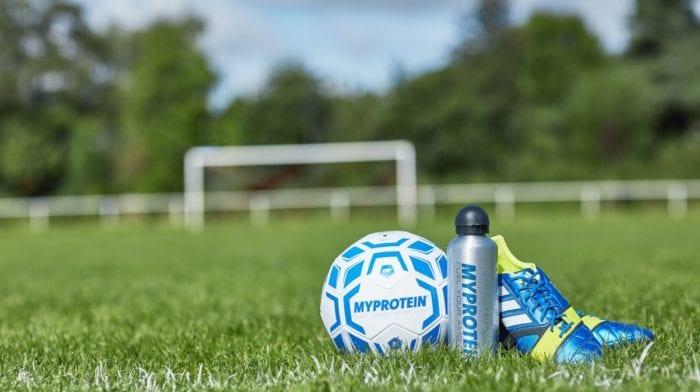 La Musculation est-elle bénéfique pour un Footballeur ?
