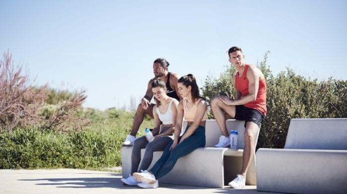 Régime sportif – Penser aux collations pour des meilleures performances