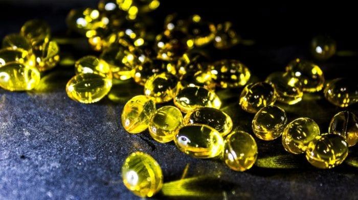 Omega 3 – Acide Gras Pourquoi en Prendre?