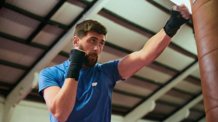 Boxe & Musculation – Les Bienfaits du renforcement musculaire pour le boxeur