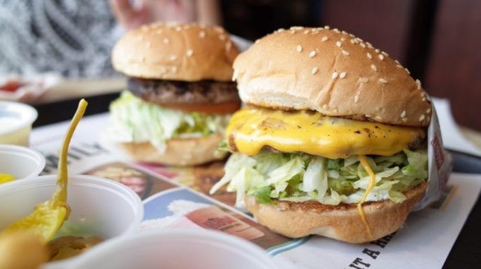 Comment ne pas grossir après un cheat meal ?