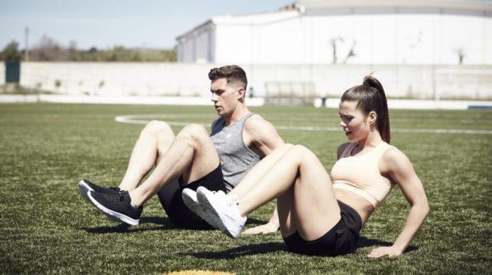 Exercices abdominaux femmes : comment avoir un ventre plat et dessiné ?
