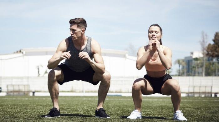 Muscler les Fessiers – 6 Exercices pour Renforcer vos Muscles Fessiers