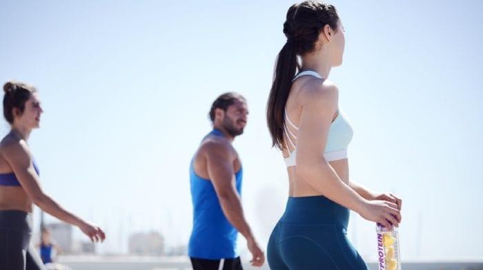 Le sexe est-il mauvais pour la musculation ?
