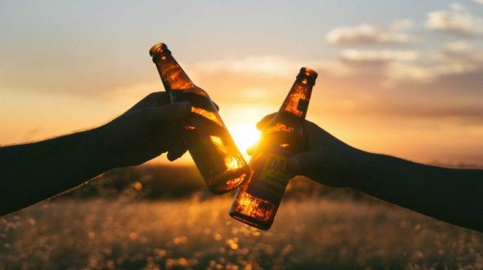 L'Alcool et la Musculation – Une combinaison compliquée?