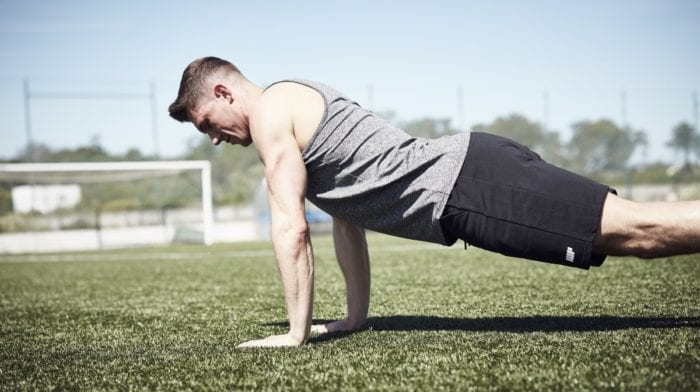 Comment trouver le temps de faire du sport ?