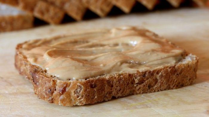 Des idées originales pour manger du beurre de cacahuète !