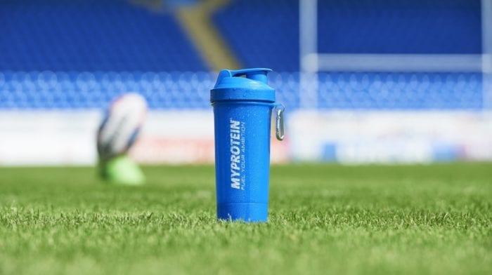 Protéines et Glucides : Top 5 des conseils nutritionnels pour le rugby