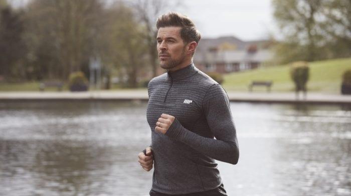 3 avantages de faire du sport dans le froid