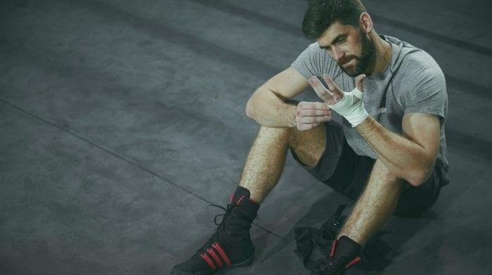 Comment optimiser la récupération musculaire
