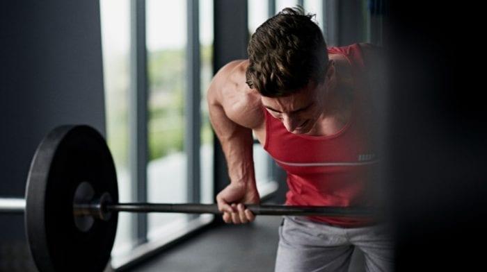 Faut-il s'entraîner jusqu'à l'échec musculaire?