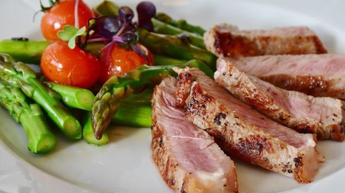 La viande rouge augmente-t-elle les risques de cancer?