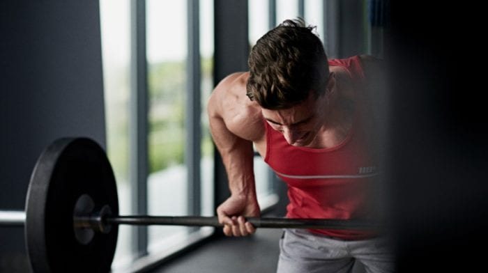 Les 7 principes de la sélection des exercices