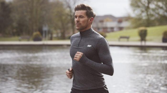 Les mythes du Cardio / Avoir un physique au TOP grâce à la musculation