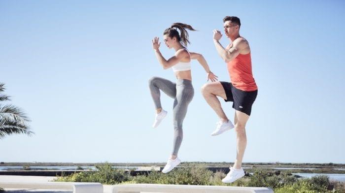 Comment éviter les crampes musculaires ?