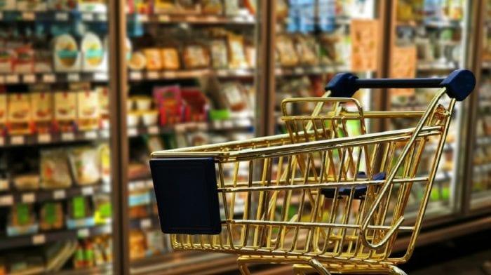 Comment faire ses courses rapidement ?